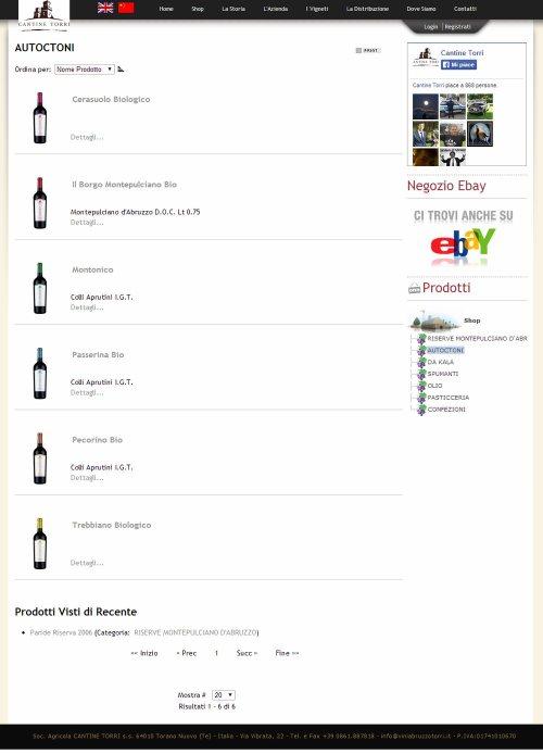 small resolution of lista prodotti autoctoni lista prodotti autoctoni