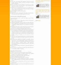 consulenza online consulenza online  [ 1000 x 2009 Pixel ]