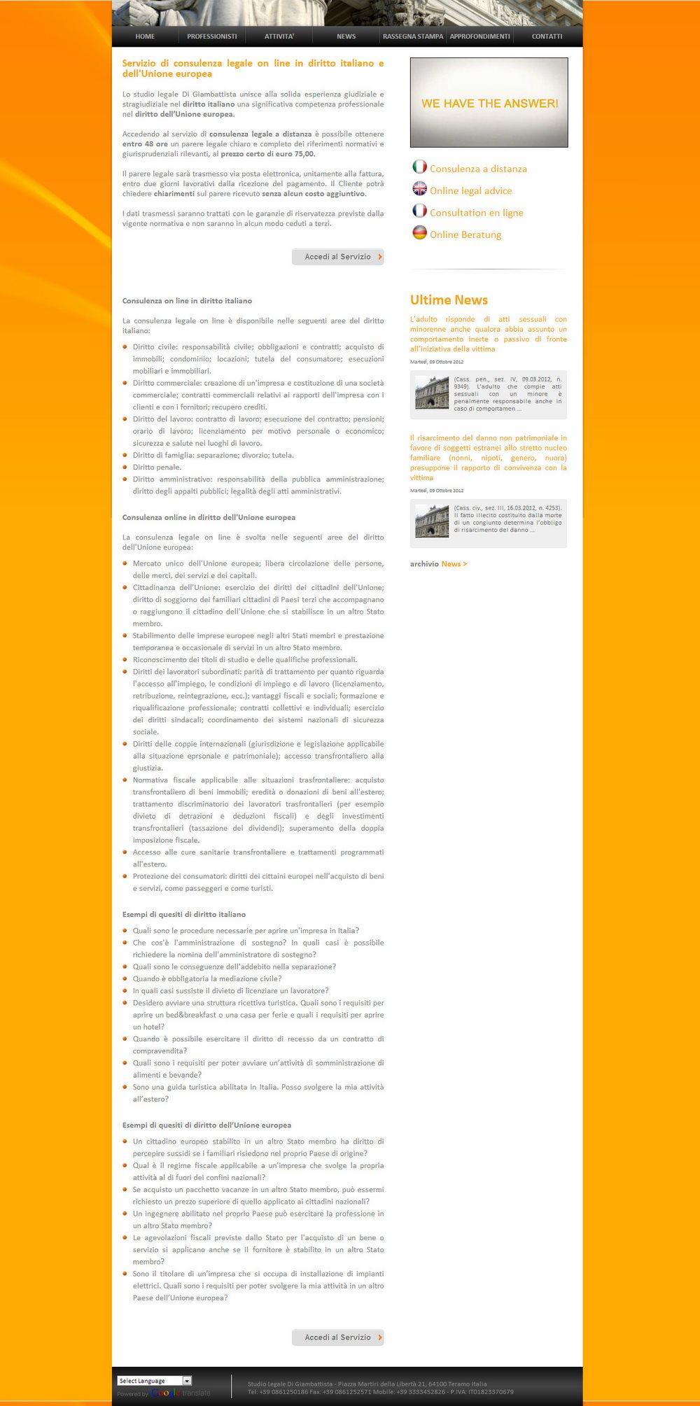 medium resolution of consulenza online consulenza online