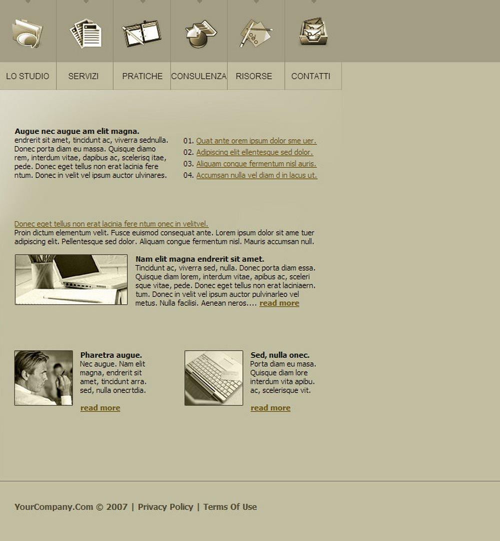 hight resolution of consulenza consulenza