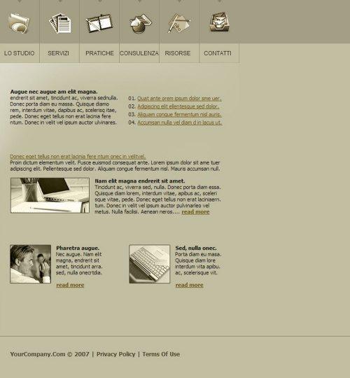 small resolution of consulenza consulenza