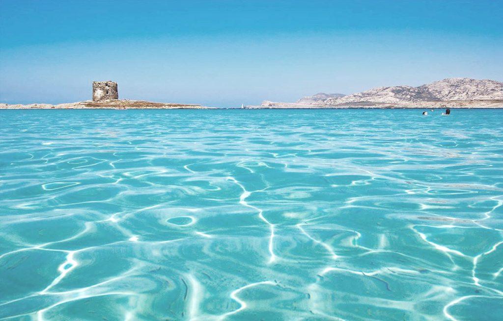 Le spiagge pi belle della Sardegna