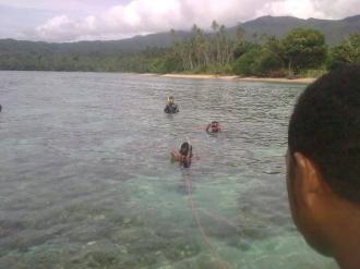Day 5 Waitabu 4_sml
