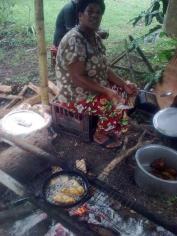 Waitabu a new conservation generation (6)