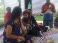 Waitabu a new conservation generation (9)