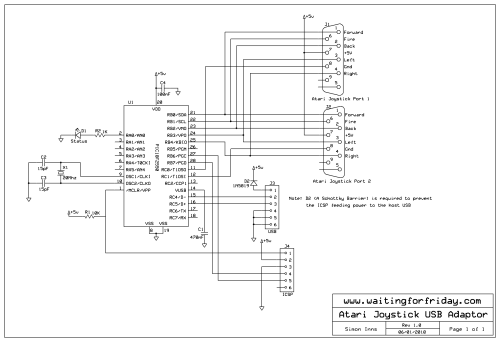 small resolution of circuit schematic and pcb artwork