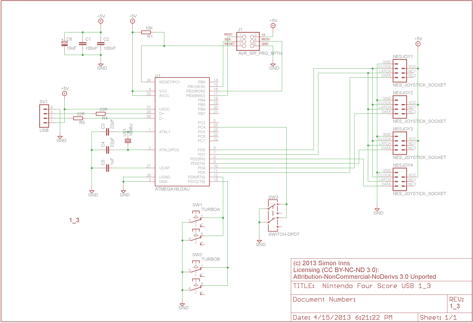 hight resolution of wrg 3209 usb interface schematic usb interface circuit design the nintendo four score usb schematic