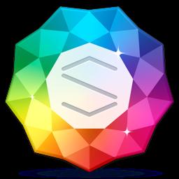 Sparkle Pro for Mac 2.2.1 破解版 – 零代码可视化开发工具