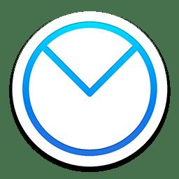 Airmail for Mac 3.2.1 激活版 – Mac上简洁快速的邮件客户端