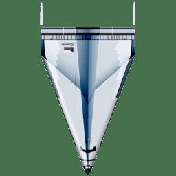Downie 2 for Mac 2.9.12 破解版 – 好用的在线视频下载工具