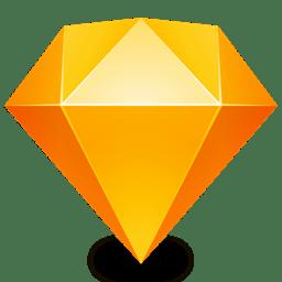 Sketch for Mac 48.1 破解版 – Mac上专业的矢量绘图工具