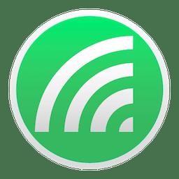 WiFiSpoof for Mac 3.0.2 激活版 – 快速修改MAC地址工具