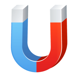 App Uninstaller 6.3.239 破解版 – 简单高效的应用程序卸载