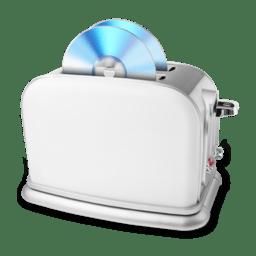 Roxio Toast Titanium 17.4 Mac 破解版 最强大的光盘刻录软件
