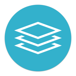 Receipts for Mac 1.6.1 破解版 – 家庭财务理财软件