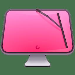 CleanMyMac X Mac 破解版 简单实用的的系统清理工具