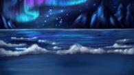 Permalink to Aurora Beach Wallpaper Wajas