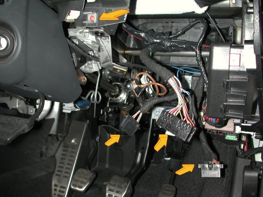 mk4 jetta tdi wiring diagram door entry diagrams the audi tt forum • view topic - headlights/wipers/blower/rear screen relay
