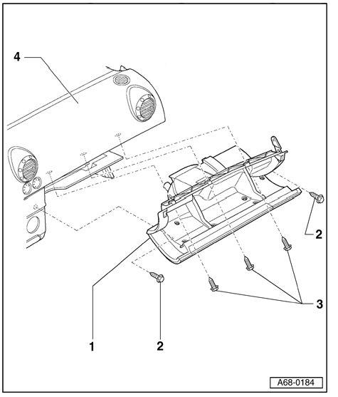 Infiniti Bose Amp Wiring Diagram
