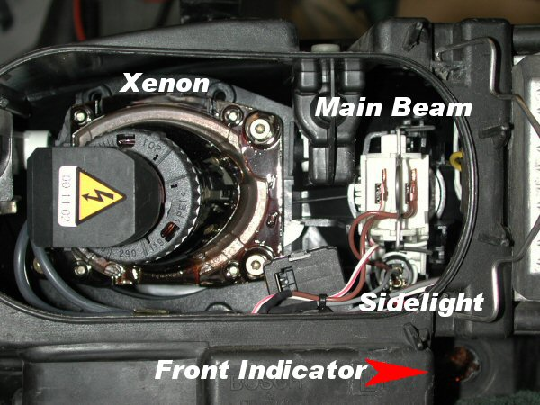 citroen c5 tailgate wiring diagram goodman electric heat waks wide web