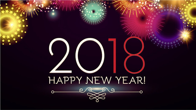 https://i0.wp.com/www.wakaw.ca/wp-content/uploads/2017/12/New-Year-2018-eve-greeting.jpg