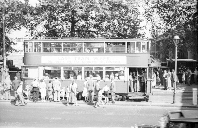 Last-Tram-1-1024x663