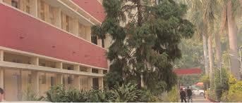 New Delhi Open Uni Grad Caught Dealing To Undergraduates