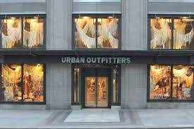 Now Urban Outfitters  Gets Into CBD , Weed Game