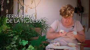 Spain's Weed Granny Arrested For   Intent To Distribute