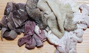 Investigators say Alaska man hid $400,000 worth of drugs in spoiled goat guts