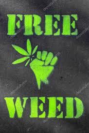 Free Weed For All At Bangkok Cannabis Clinic