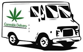 Vice Article:  Drugs 'It's Pretty Scary': A Day in the Life of a Medical Weed Delivery Guy