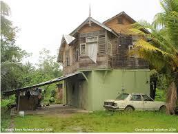 Trinidad & Tobago Police Destroy 450 Cannabis Plants