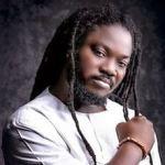 Nigerian Musician Daddy Showkey Urges Nigeria To Legalise Marijuana