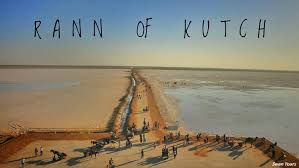 India: Hashish seizures along Kutch coast intrigue enforcement agencies