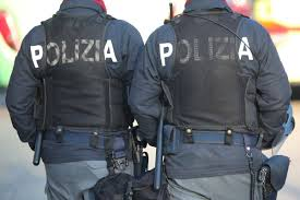 Albanian & Italian Police Seize 3.5 Tons Of Weed In Latest Bust