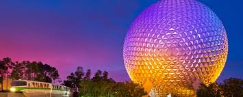 Amurica !!!! Georgia mom brought guns, marijuana in diaper bag to Disney's Epcot, deputies say