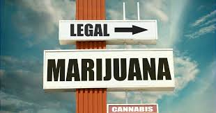 The Oddest Cannabis Laws and Regulations