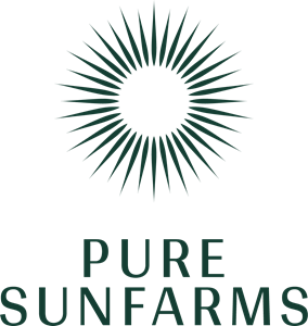 Press Release: Pure Sunfarms Adds Cannabis Seeds to Product Portfolio, for the Home Grower