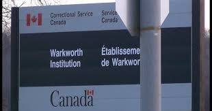 Canada: Tobacco, drugs worth $85K seized at Warkworth Institution