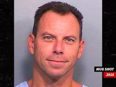 How Did Erik Menendez Get Weed In Prison?