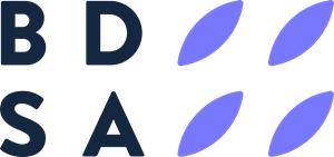 BDSA Launches Retail Sales Tracking Service for the $2.5B Canadian Cannabis Market in Partnership with Buddi