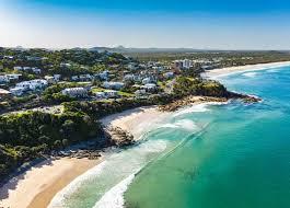 Australia now has its first go-to market consultancy for Australian CBD brands… The CBD Guys