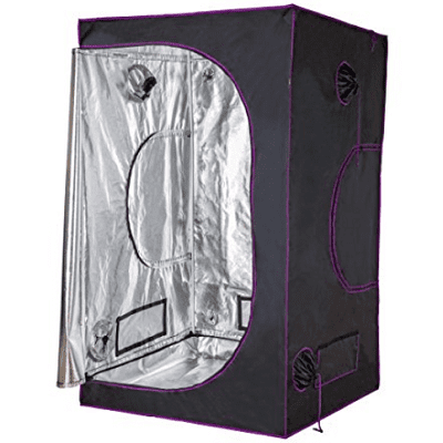 Apollo Horticulture Grow Tent-best grow tents