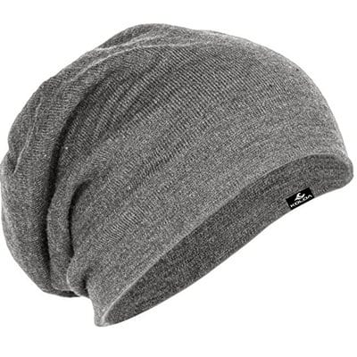 Joe's USA Koloa Surf-Best Beanies