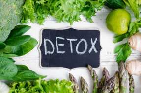 detox-best detox drinks