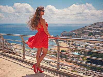 5 Best Summer Dresses