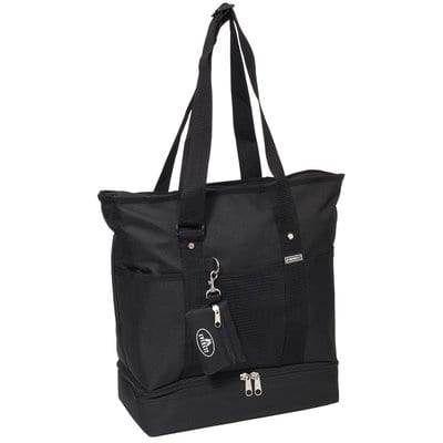 Everest Deluxe Tote Bag-5 Best Tote Bags