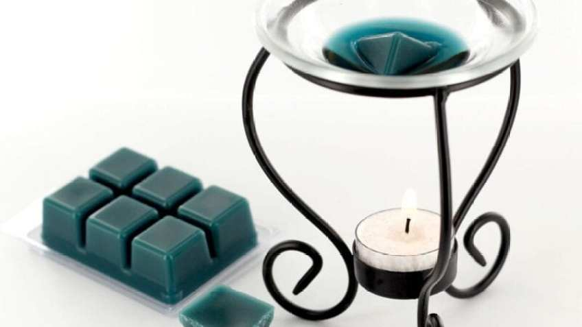 10 Best Wax Melts Reviewed & Rated in 2019 | Wake&Cake