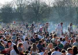 group-of-marjuana-smokers-its-420-somewhere